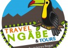 Travel Ngäbe Tours2